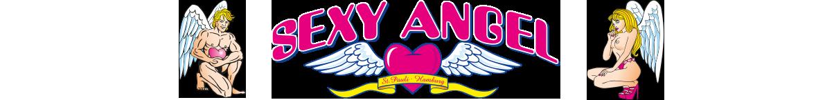 Sexy Angel Hamburg